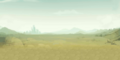 FoS Wasteland mountain quest.png