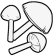 Icon mutant cave fungus.png