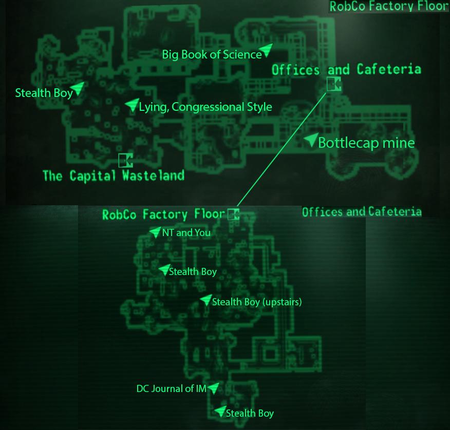 RobCo facility local map.jpg