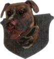 FO4-Mounted-Dog-Head.png