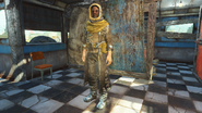 FO4NW Phil Roller2