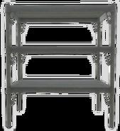 FO4VW Shelf4