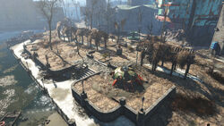 FO4 Waterfront 01