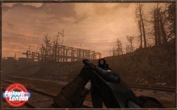 FalloutLondonTracks01