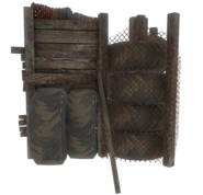 Fo4-junk-fence5