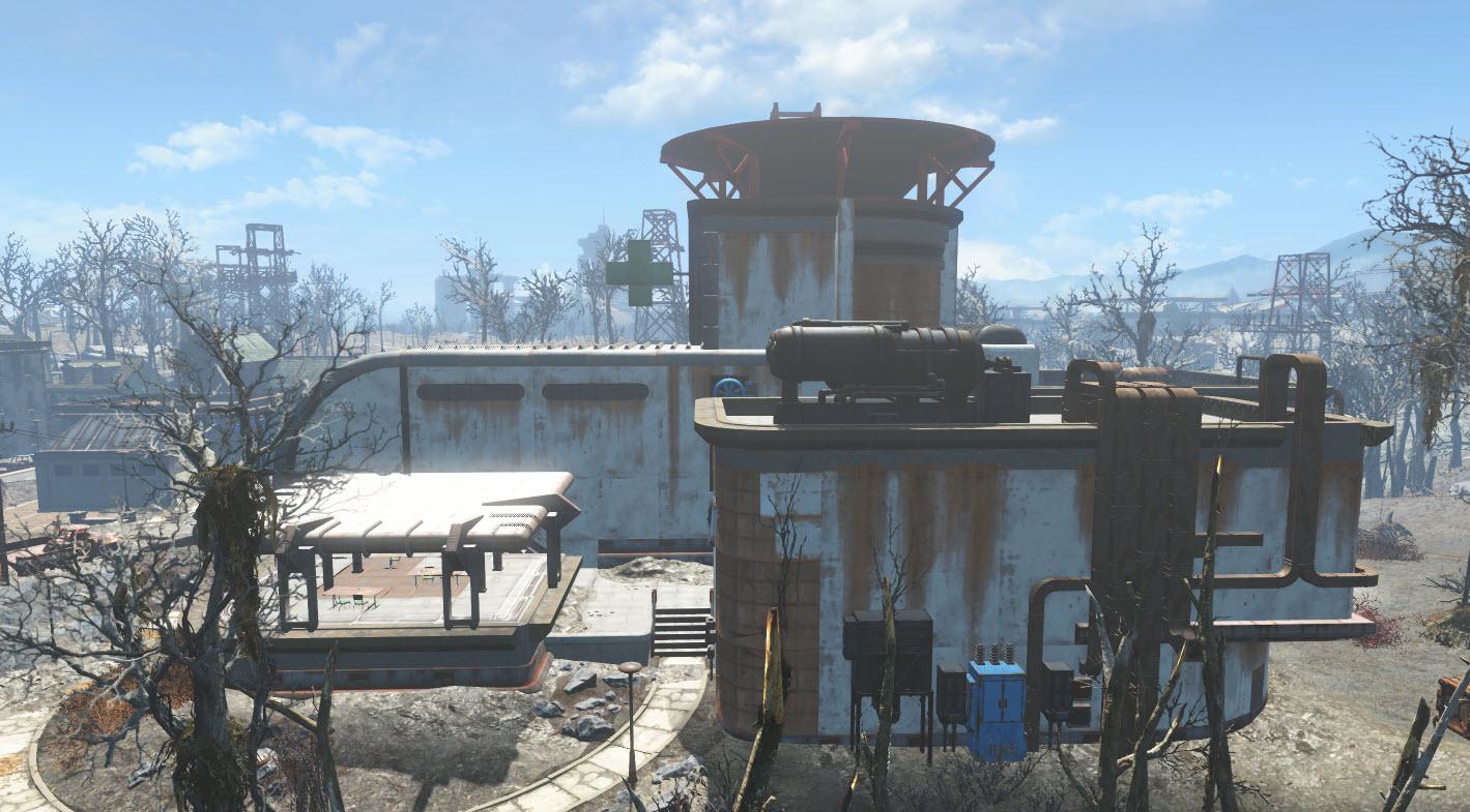 MedfordHospital-Back-Fallout4