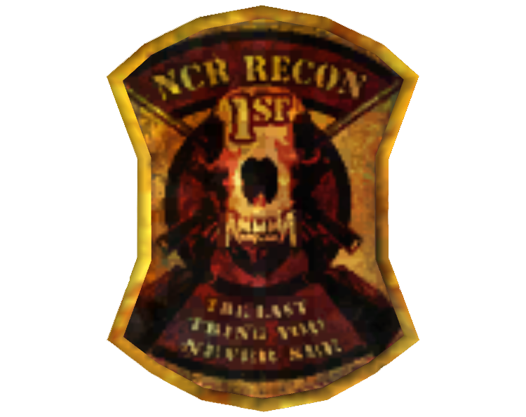 https://vignette.wikia.nocookie.net/fallout/images/9/92/NCR_1st_Recon.png