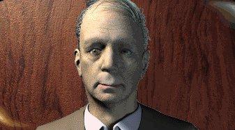 Presidentrichardson