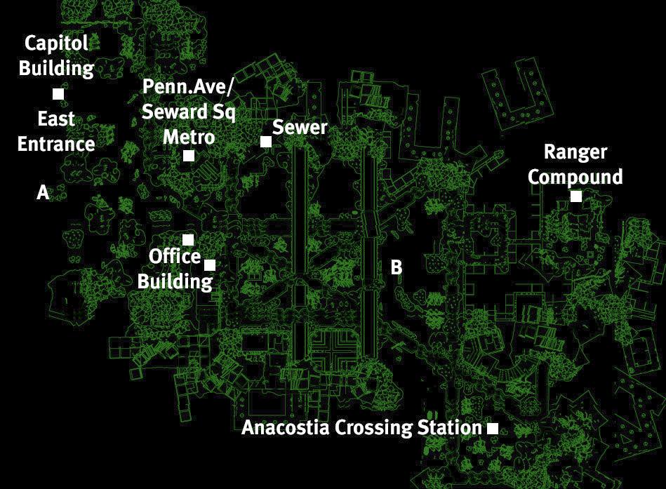 Seward Square map.jpg