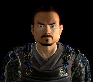 ToshiroKagoNoHelmet