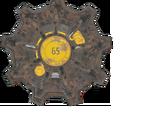 Vault 65