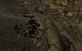 Ambush Aftermath.png