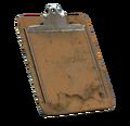Battered clipboard.png