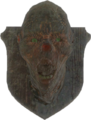 FO4-Mounted-Glowing-One-Head.png