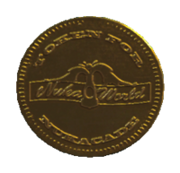 FO4NW Nuka-Cade token