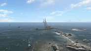 FO4 Nahant Oceanological Society Caseys Key 2