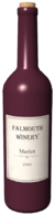 FO4 Wine