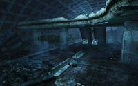 Fallout3 2013-12-01 21-38-22-62