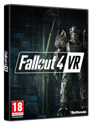 File:Fallout 4 VR Box Cover.png