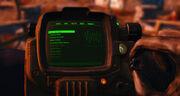 Fallout 4 radio stations