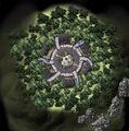 Fo3 Tranquility Lane map.jpg