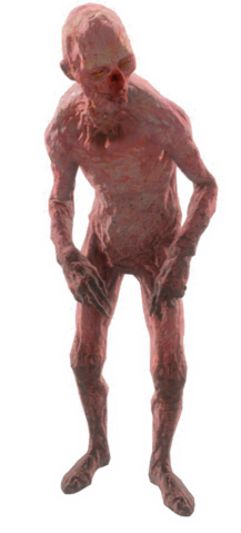 File:Fo4-pink-ghoul.png