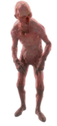 Fo4-pink-ghoul