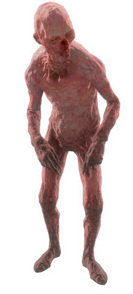 Fo4-pink-ghoul.png