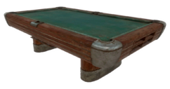Fo4-pool-table
