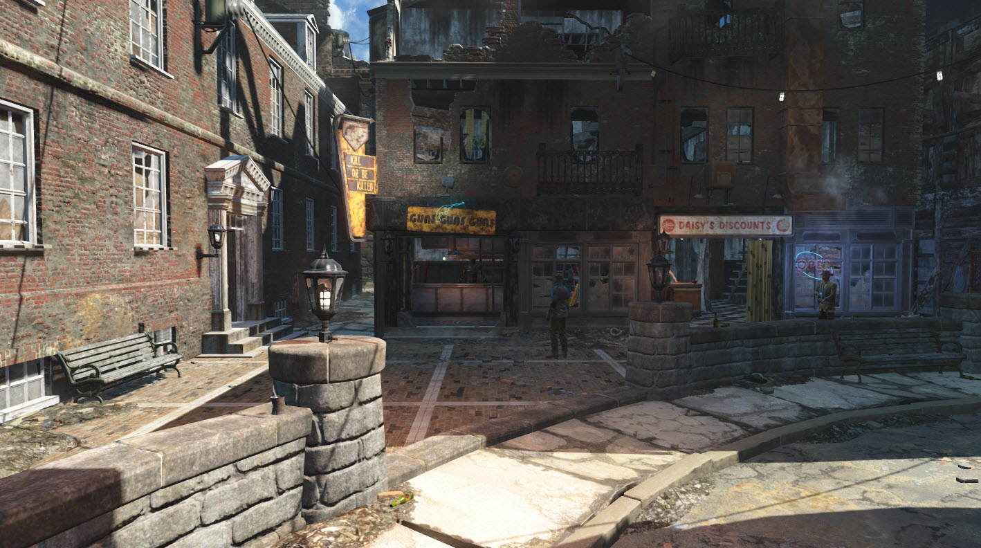 Goodneighbor-Stores-Fallout4