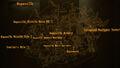 Hopeville local map.jpg