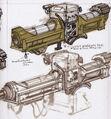 MissileLauncherCA07.jpg