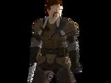 NCR Ranger (Fallout: New Vegas)