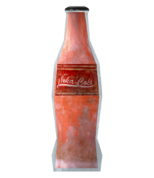 Nuka-Cola Victory