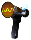SonicEmitterRobo-scorpion