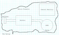 VB DD08 map Valley