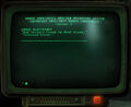 Bad sector boot block terminal error.jpg