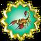 Badge-2668-7