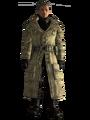 Col Autumns uniform.png