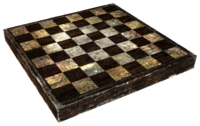 FNV Chessboard