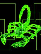 FO1 Scorpion target