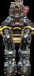 FO4AUT Junkbot