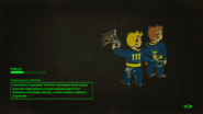 FO4 LS Pickpocket