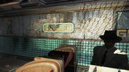FO4 Park Street station (sign)