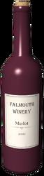 FO4 vino