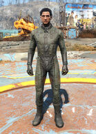 Fo4-BOS-Uniform-male