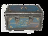 Fo4-Vault75-steamer