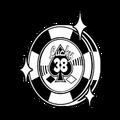 Ikona platynowego sztonu