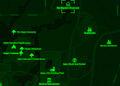 Northpoint-Map-NukaWorld.jpg