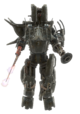 AssaultronHag-Automatron